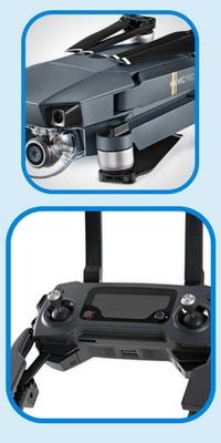 professional-drones-dji-mavic-pro-specs