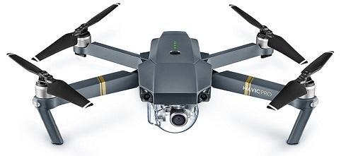 professional-drones-dji-mavic-pro