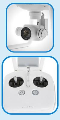 professional-drones-phantom-4-specs