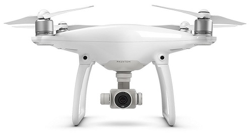 professional-drones-phantom-4
