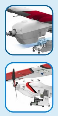professional-drones-precision-hawk-specs