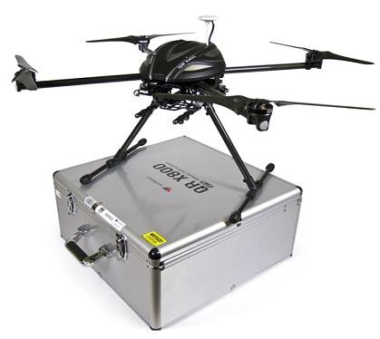 professional-drones-walkera-qr-x800-2