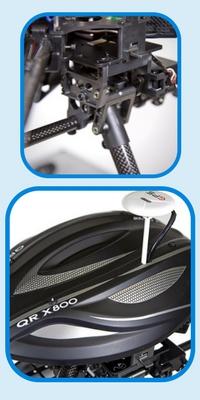 professional-drones-walkera-qr-x800-specs
