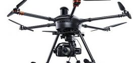 15 Best Professional Drones By Category