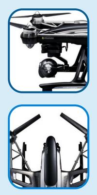 professional-drones-yuneec-q500-typhoon-specs
