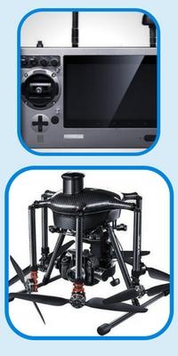 professional-drones-yuneec-tornado-h920-specs