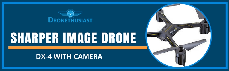 sharper-image-drone-dx-4-with-camera-header