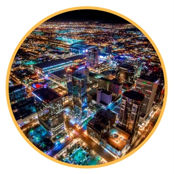 aerial-city-photography-phoenix