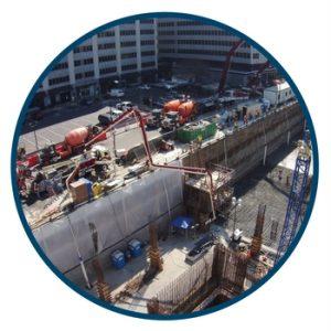 aerial-construction-san-jose