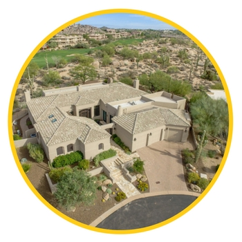 aerial-photo-phoenix-real-estate
