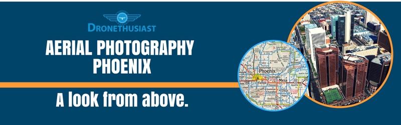 aerial-photography-phoenix