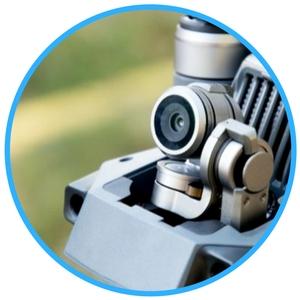 dji-spark-camera