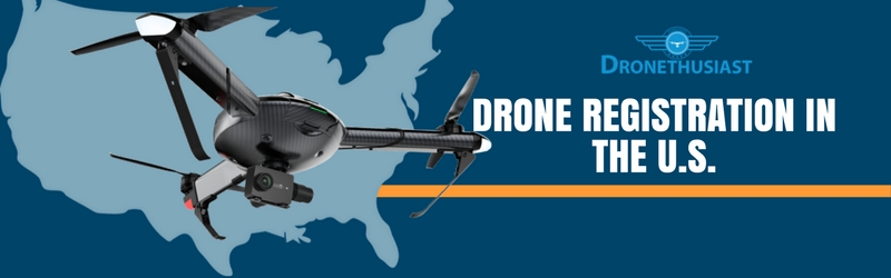 us-drone-registration-rate-soaring