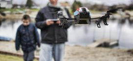 What Is the Market For Drone Operator Jobs Today?