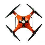 Drone Mariner II Waterproof Drone
