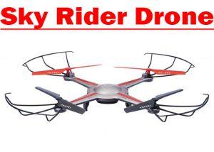 sky-rider-drone