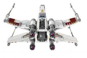 x-wing-starfighter