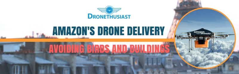 amazon-drone-delivery-avoiding-birds-and-buildings-header
