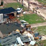 elk-city-oklahoma-tornado-damage-drone-footage