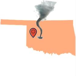 elk-city-tornado-drone-footage
