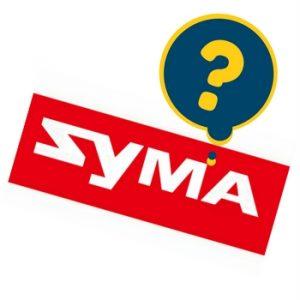 syma-drones-faq