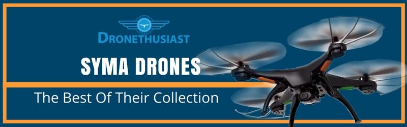 syma-drones-header-image