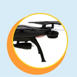 syma-x5sw-features-and-specs