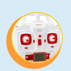 syma-x8c-venture-features-and-specs
