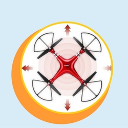 syma-x8hg-features-and-specs