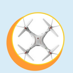 syma-x8sc-features-and-specs