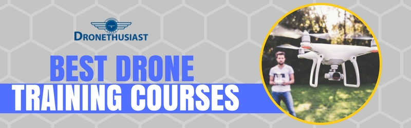 best-drone-training-courses-header