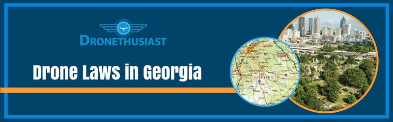 drone-laws-in-georgia-header