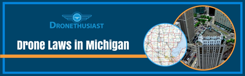 drone-laws-in-michigan-header