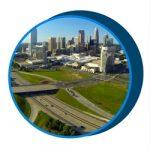 drone-laws-north-carolina-feature-image