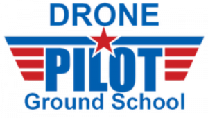 faa drone list with Best Drone Training Courses on Sales Of Consumer Drones To Dealers In The Us furthermore Images search google maps of united states type images furthermore Handy Tools For Aeronautical Decision additionally 515099276113305268 moreover Best Drone Training Courses.