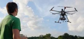 Drone Flight Training Courses