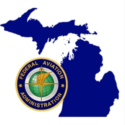 the-registering-process-in-michigan