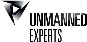 unmanned-experts-drone-training-course-logo