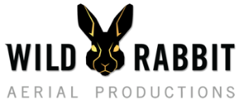 wild-rabbit-aerial-drone-training-course