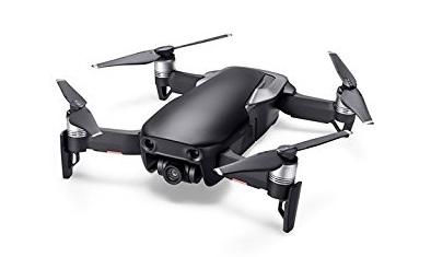 best drones 2018 [october] kids, pro, camera top drone