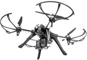 cheap drone altair aerial tomahawk