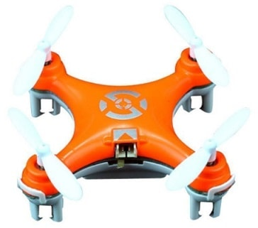 cheerson drone for kids