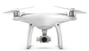 drone for kids dji phantom 4