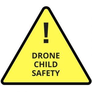 drone_child_safety