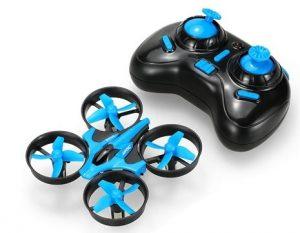 drone_for_kids_gooir mini ufo