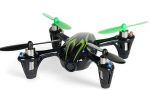 drone_for_kids_hubsan x4