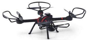 drones_for_kids_owil jjrc