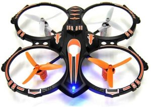 drones_for_kids_rc stunt drone quadcopter