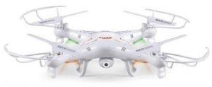 drones_for_kids_syma x5c1