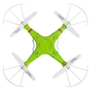 force_1_x5c_rc_quadcopter drone for kids